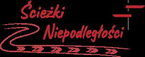https://sciezki-niepodleglosci.pl/
