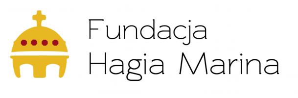 Fundacja Hagia Marina
